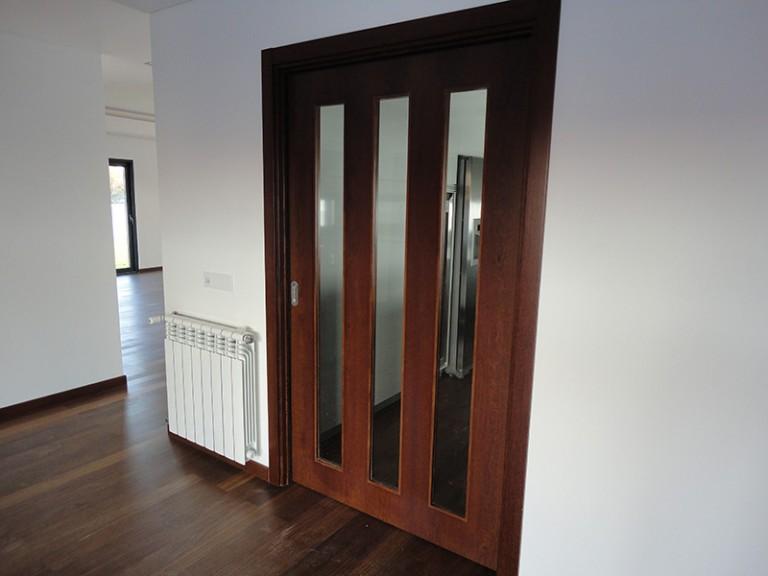 Porta 2